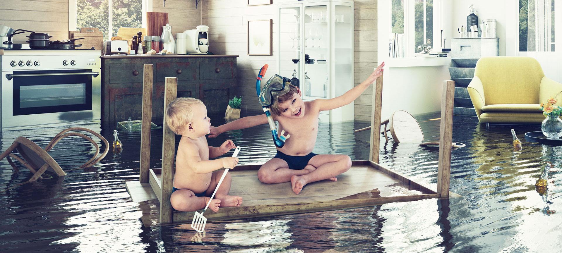 Karsten-Hajok_Versicherungen_Heim-und-Haus-Versicherungen